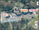 Cornwall Plaza thumbnail links to property page
