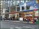 2075 Broadway thumbnail links to property page