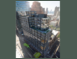 101 Franklin Street thumbnail links to property page
