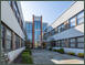 Garden City Medical Center I thumbnail links to property page