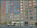 86th and 3rd Ave thumbnail links to property page