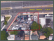 4700 Sunrise Highway thumbnail links to property page