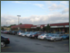 Bellmore Shopping Center thumbnail links to property page