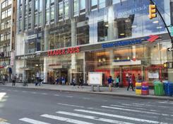 2075 Broadway:
