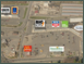 Allendale Shopping Center thumbnail links to property page