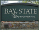 Bay State Commons thumbnail links to property page