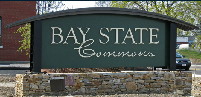 Bay State Commons