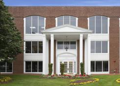 Garden City Medical Center II: